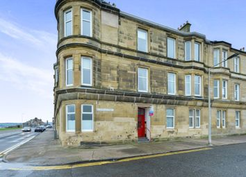 Thumbnail 2 bed flat for sale in Glenfinlas Street, Helensburgh