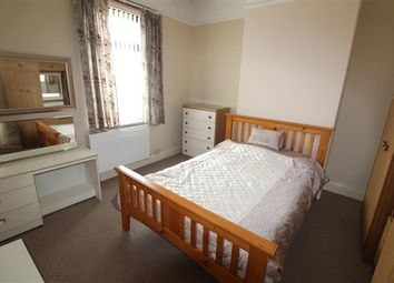 Thumbnail 2 bed property for sale in Titchfield Street, Barrow In Furness