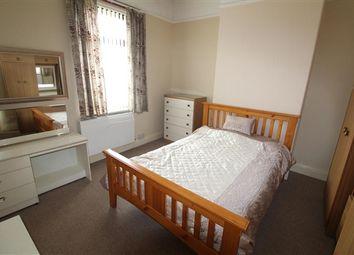 2 bed property for sale in Titchfield Street, Barrow In Furness LA14