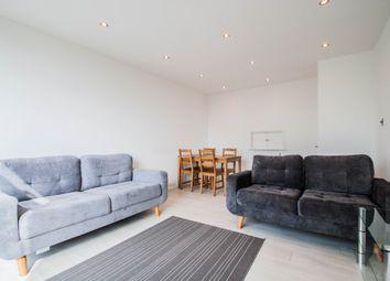 Thumbnail 2 bed flat to rent in Langham Gardens, Gordon Road, Ealing