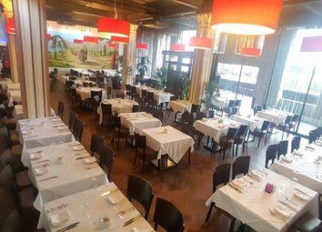 Thumbnail Restaurant/cafe to let in Unit, Fort Dunlop, Erdington