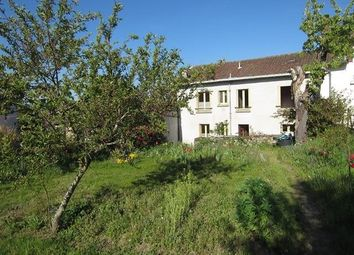 Thumbnail 6 bed property for sale in Saint-Léonard-De-Noblat, Limousin, 87400, France