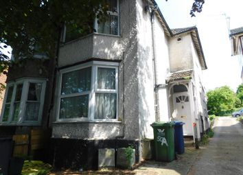 Thumbnail 2 bedroom flat for sale in Priory Avenue, High Wycombe
