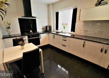 3 bed semi-detached house to rent in Campden Crescent, Dagenham RM8