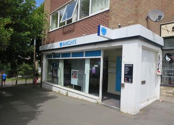 Thumbnail Commercial property to let in 58 St. Christopher Road, Colchester