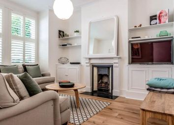 2 bed flat for sale in Wardo Avenue, Fulham SW6