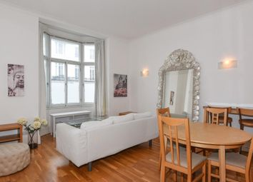Thumbnail 2 bed flat to rent in Gloucester Terrace W2,