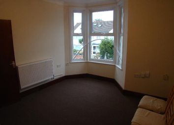 Thumbnail 3 bed flat to rent in Church Road Almshouses, Church Road, London