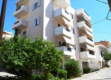 Thumbnail 1 bed apartment for sale in Siteia, Lasithi, Gr
