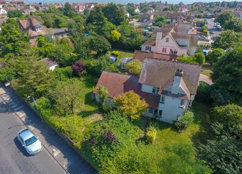 3 bed detached house for sale in Arnold Road, Clacton-On-Sea CO15