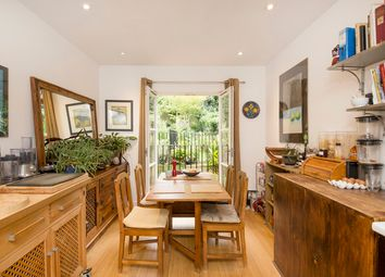 3 bed flat for sale in Knollys Road, West Norwood, London SW16