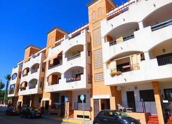 Thumbnail 2 bed apartment for sale in C./Juan Pablo II, 15 - Atico A, Formentera Del Segura, Alicante, Valencia, Spain