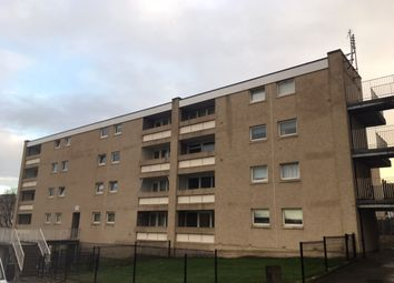 Thumbnail 3 bed flat to rent in Keirs Walk, Cambuslang, Glasgow
