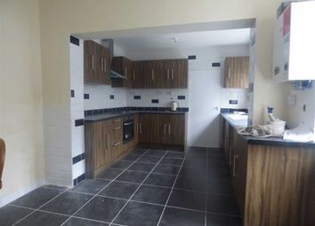Thumbnail 3 bed semi-detached house to rent in Rayleigh Road, Wolverhampton, West Midlands