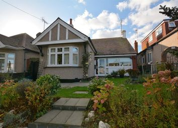 Thumbnail 2 bed property for sale in Lifstan Way, Southend-On-Sea