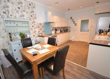 Thumbnail 4 bed property for sale in Hull Road, Withernsea