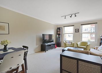 Thumbnail 3 bed town house to rent in Burlington Road, London
