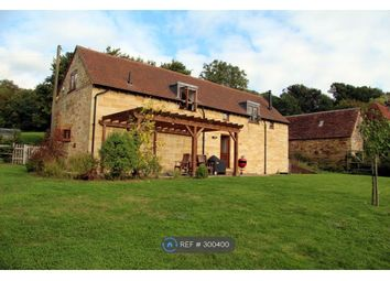 Thumbnail 3 bed detached house to rent in Wickens Lane, Edenbridge