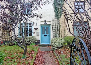 Thumbnail 3 bed terraced house for sale in North Street, Blofield, Norwich, Norfolk