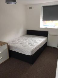 Thumbnail 3 bed flat to rent in Hope Road, Anson Road, Manchester