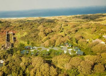 Thumbnail Land for sale in 22, Upton Towans, Hayle, Cornwall