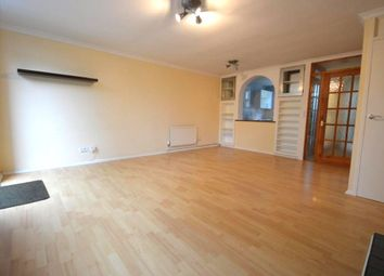Thumbnail 2 bed terraced house to rent in Cunningham Road, Tamerton Foliot, Plymouth