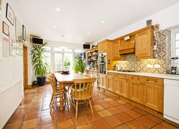 Thumbnail 6 bed property for sale in Ravenscroft Avenue, Temple Fortune