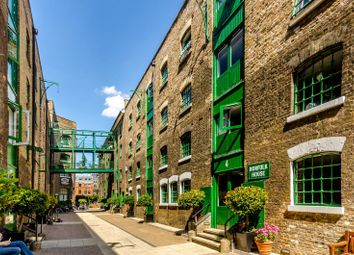 Thumbnail 2 bed flat for sale in Maidstone Buildings Mews, Borough