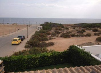 Thumbnail 5 bed villa for sale in Punta Prima, Punta Prima, Spain