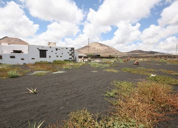 Thumbnail 3 bed farmhouse for sale in Guime, San Bartolomé, Lanzarote, Canary Islands, Spain