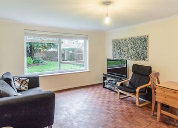 Thumbnail 2 bed flat for sale in 90 Christchurch Road, Winchester