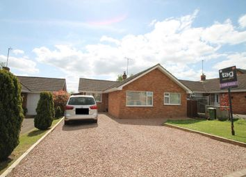 Thumbnail 4 bed bungalow for sale in The Mayalls, Twyning, Tewkesbury