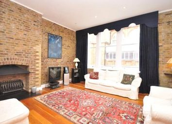 Thumbnail 1 bed flat to rent in Tower Street, Covent Garden