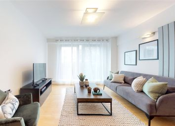 3 bed maisonette for sale in Futura House, 169 Grange Road, London SE1