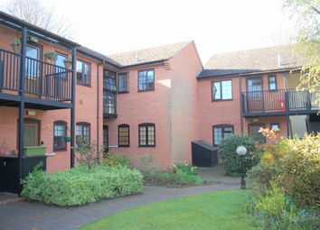 Thumbnail 1 bed property for sale in Kinwarton Road, Alcester