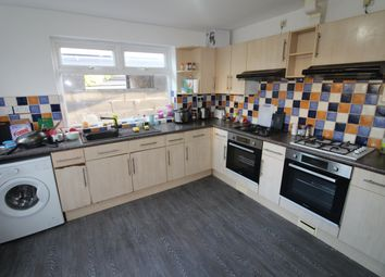Thumbnail 7 bed property to rent in Glynrhondda Street, Cathays, Cardiff