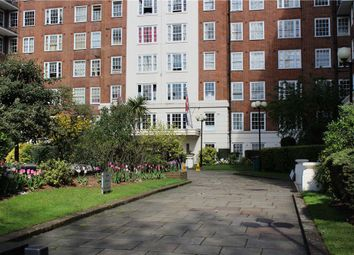 Thumbnail 1 bedroom flat for sale in Edgware Road, London