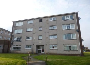 Thumbnail 2 bed flat to rent in Raploch Street, Larkhall