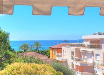 Thumbnail 1 bed apartment for sale in Juan-Les-Pins, Provence-Alpes-Cote D'azur, 06160, France