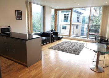 Thumbnail 2 bed flat to rent in 1 Quayside Lofts, 8 Clavering Place, Quayside
