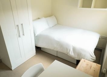 Thumbnail 2 bed flat to rent in Norfolk Park Road, Sheffield