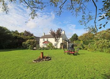 Thumbnail 4 bed property for sale in Holsworthy