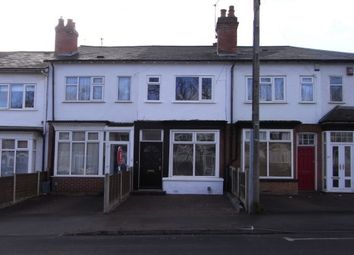Thumbnail 3 bed property to rent in Harman Road, Sutton Coldfield