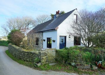 5 bed cottage for sale in Trefacwn Fach, Llanrhian, Haverfordwest SA62