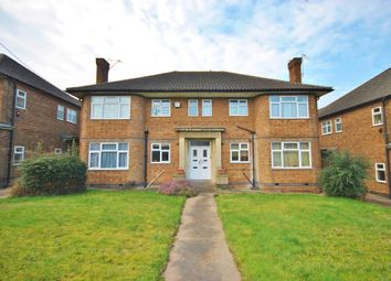 Thumbnail 2 bed flat to rent in Musters Road, West Bridgford