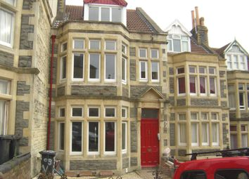 Thumbnail Room to rent in Harcourt Road, Redland, Bristol