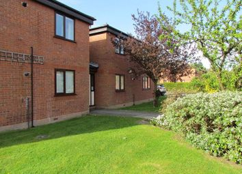 Thumbnail 2 bed flat for sale in Rye Grove, West Derby, Liverpool