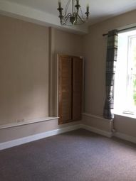 Thumbnail 4 bed flat to rent in Summerhall Square, Newington, Edinburgh