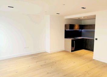 Thumbnail 1 bed flat to rent in 80 South Lambeth Road, London