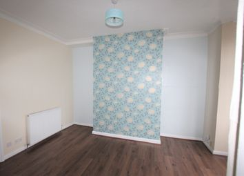 Thumbnail 2 bedroom terraced house to rent in Melbourne Street, Stockton